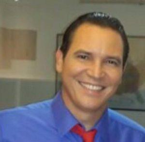 Bolivar Caba