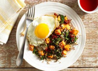 este ingrediente en el desayuno puede salvar tu vida