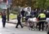tiroteo en Sinagoga Pittsburgh trajedia