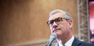 PLD Proclama sus candidatos tiende la mano a Leonel