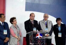 JCE en Resultados Preliminares otorga Victoria a Gonzalo y Abinader