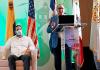 Compromiso de reducir emisiones republica dominicana